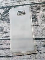 Чохол Samsung Galaxy S7 Active, фото 1