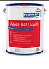 Adolith BSS1 liquid - бесцветная противопожарная пропитка  для древесины