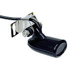 Датчик ехолота трансдьюсер Lowrance Skimmer HST-WSBL ( 000-0106-72), фото 2