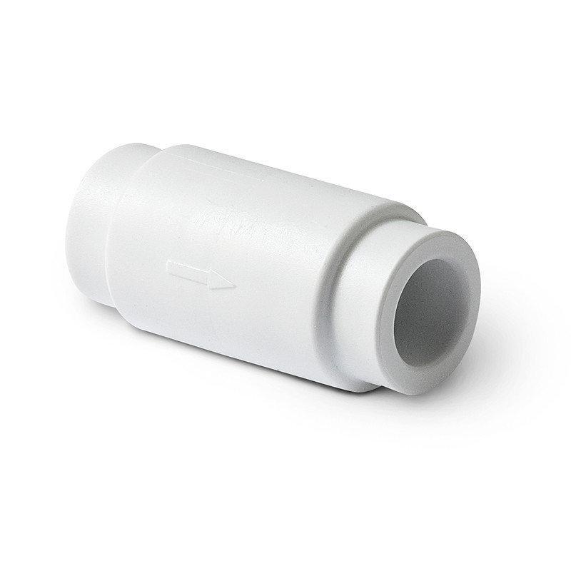Клапан KLD 20 Сантехмонтаж