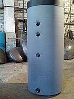 Бойлер 750 л (водонагреватель, бойлер 800 л) ЕСО(В1)-00-750