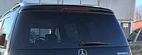 Стекло ляды Mercedes GL, X164, 2007 г.в. A1647401357