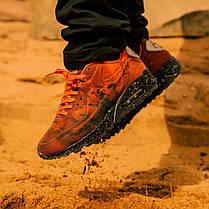 Мужские кроссовки Nike Air Max 90 Mars Landing CD0920-600, Найк Аир Макс 90, фото 2