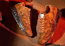 Мужские кроссовки Nike Air Max 90 Mars Landing CD0920-600, Найк Аир Макс 90, фото 3