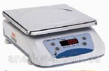 Весы  F998 3