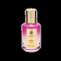 Жіноча парфумована вода KREASYON CREATION Vanilla, 30 мл