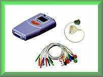 Комплект для мобильного интернет-телемониторинга Monitor / Holter