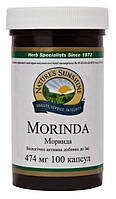 Моринда  Morinda - 100 кап - NSP, США