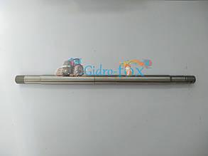 Ось продольных тяг (МТЗ, Д-240) задней навески ТАРА Кт.Н. 70-4605026