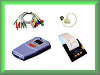 Комплект для мобильного интернет-телемониторинга Monitor / Holter / Printer
