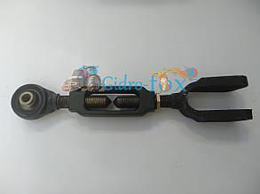 Раскос задней навески (МТЗ, Д-240) нерегулируемый Кт.Н. 50-4605012