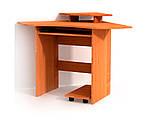 Стол компьютерный С546, LuxeStudio, фото 2