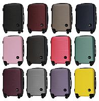Малые чемоданы Fly 91240 (ручная кладь)