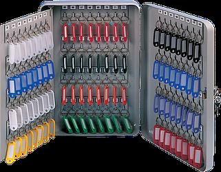 Брелки и шкафы для ключей