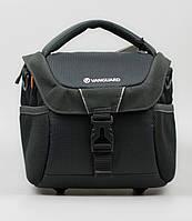 Сумка Vanguard Adaptor 22 / в магазине