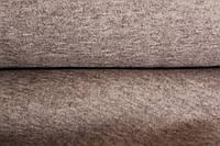 Ткань ангора Альпака, плотная мягкая, кофе светлый. №311, фото 1