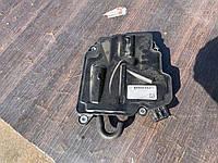 Блок управления АКПП Mercedes GL 450 V8, X164, 2007 г.в. A0002701852