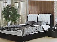 Ліжко Скарлет, фото 1