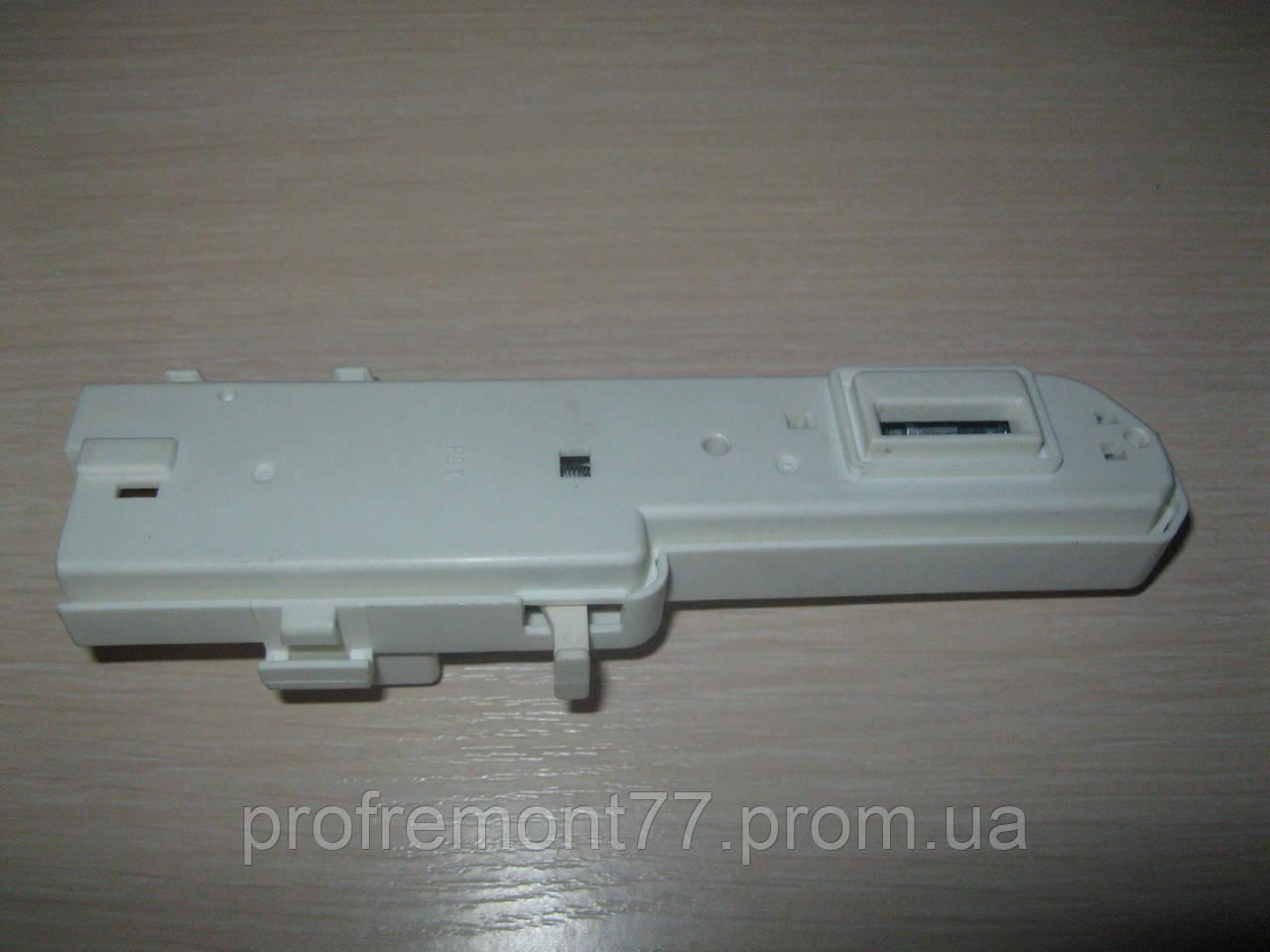 Замок Samsung DC64-00120E для стиральной машины