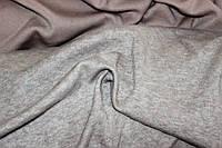 Ткань ангора Альпака, плотная мягкая, беж меланж №304, фото 1