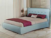 Ліжко Олівія