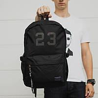 Городской рюкзак #23