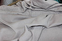 Ткань ангора Альпака, плотная мягкая, беж пудровый (теплый с розовинкой) №301, фото 1