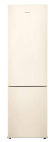 Холодильник Samsung RB37J5000EF/UA, фото 2