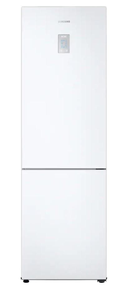 Холодильник Samsung RB34N5420WW / UA