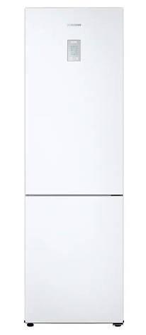 Холодильник Samsung RB34N5420WW/UA, фото 2