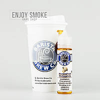 Cinnamon Glazed Blueberry Scone - 3 мг/мл [Barista, 60 мл]