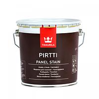 Морилка Pirtti Tikkurila для дерева Пиртти, 2,7 л