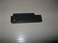 Замок люка ARDO 651016776 orig. (узк) чёрный для стиральной машины