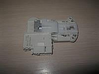 Замок люка Zanussi 1249675131 для стиральной машины