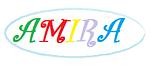 Интернет-магазин AMIRA