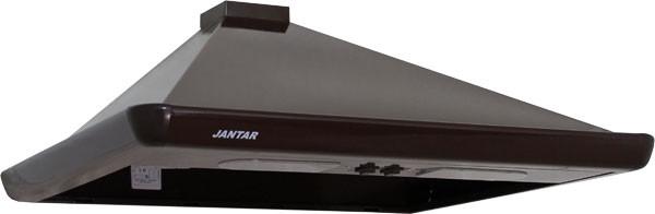 Витяжка JANTAR Eco 2 50 BR