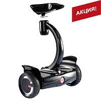 Гироборд Mini (Сигвей) AIRWHEEL S8MINI 260WH 8 Дюймов,  Черный (RLX 002)