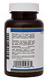 Нутрі калм Nutri-Calm - 60 таб - NSP, США, фото 3