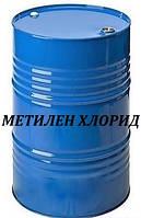 Метилен хлорид 99,9%