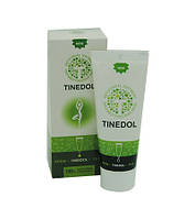 Tinedol - крем для лечения и профилактики грибка ногтей (Тинедол) 1+1=3