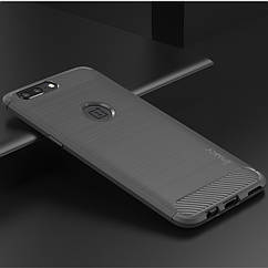 TPU чехол iPaky Slim Series для OnePlus 5