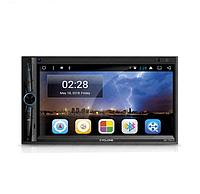 """АВТОМАГНИТОЛА Android 7"""" 2DIN Wi-Fi (4 х 45 Вт) MP-7061 A"""