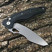 Складные ножи Sanrenmu