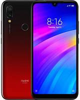 Xiaomi Redmi 7 2/16 Global Красный, фото 1