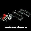 Пила торцювальна з протяжкою Зеніт ЗТП 255/2350 Профі(Безкоштовна доставка), фото 2
