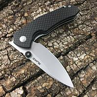 Ножи складные Ruike