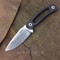 Ножи нескладные Ruike