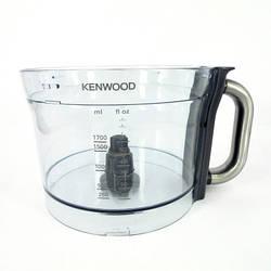 Чаша основная для кухонного комбайна Kenwood KW714762