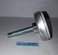 Ножка для стиральной машины   М 8 *  70 мм