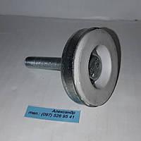 Ножка для стиральной машины   М 10 *  70 мм